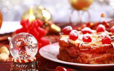 Kuchen für den guten Zweck: Hotel Lyskirchen unterstützt Sonntagscafé für Drogenabhängige