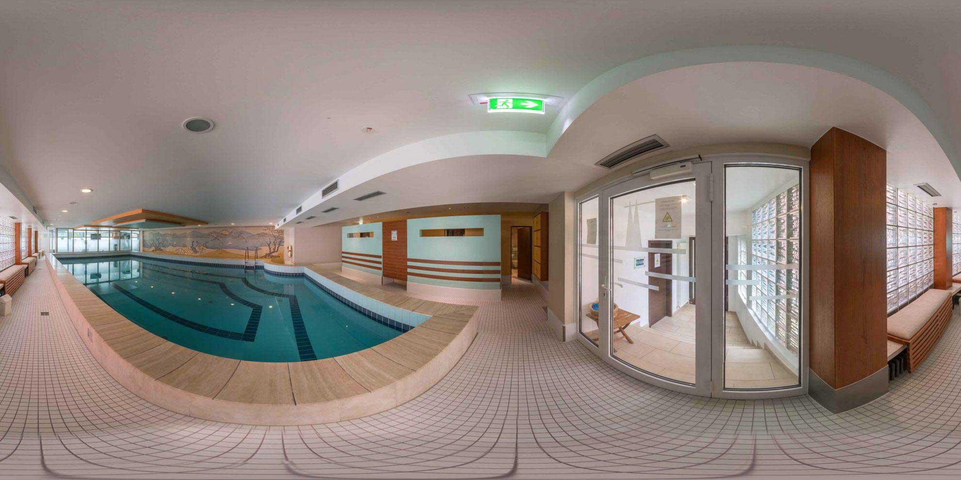 fitness wellness hotel lyskirchen cologne. Black Bedroom Furniture Sets. Home Design Ideas