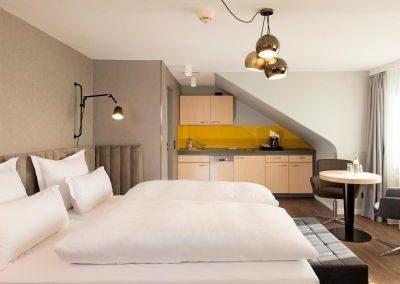 nt_Schlafzimmer_Hotel_Lyskirchen