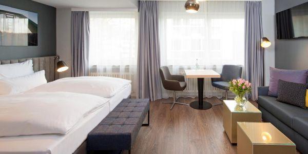 Apartment_Zimmer_im_Hotel_Lyskirchen