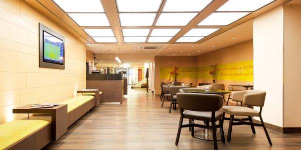 Lobby_Hotel_Lyskirchen