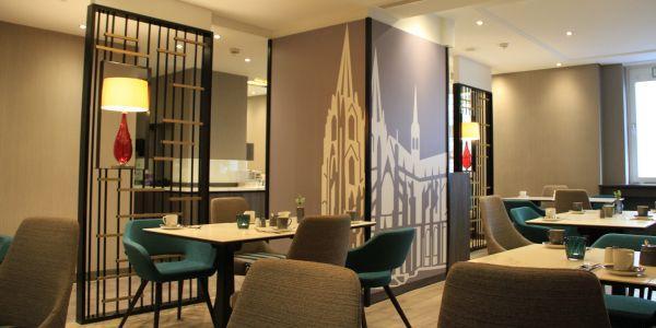 Restaurant_Hotel_Lyskirchen_Koeln