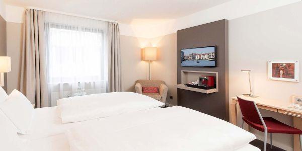 Standard_Zimmer_Hotel_Koeln_Lyskirchen