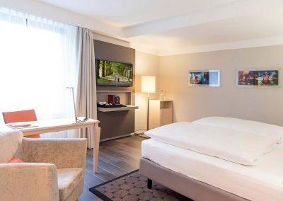 Superior_Zimmer_Hotel_Koeln_Lyskirchen